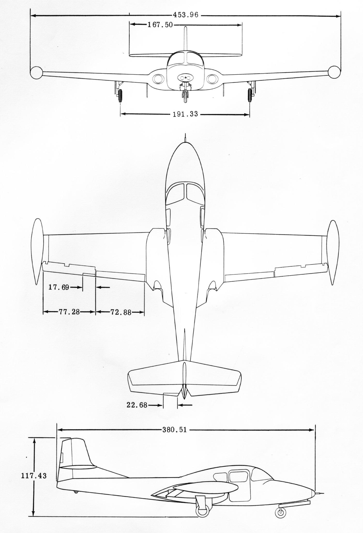 Cessna 172 Wiring Diagram Auto Electrical Prestolite 8rg3008 24 Volt Alternator 310 Fuel System Schematic