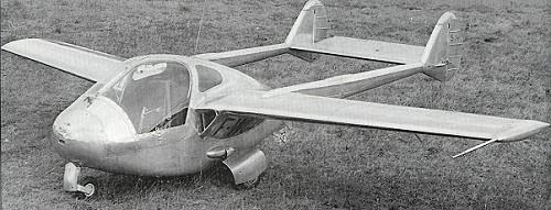 Sipa S-200